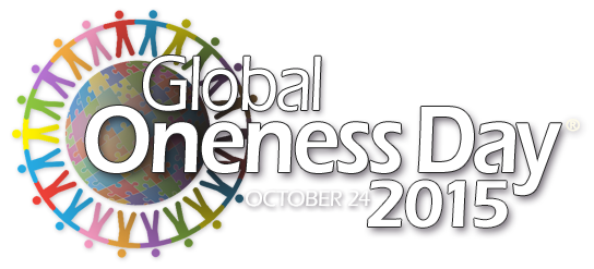 Global Oneness Day 2016 Summit